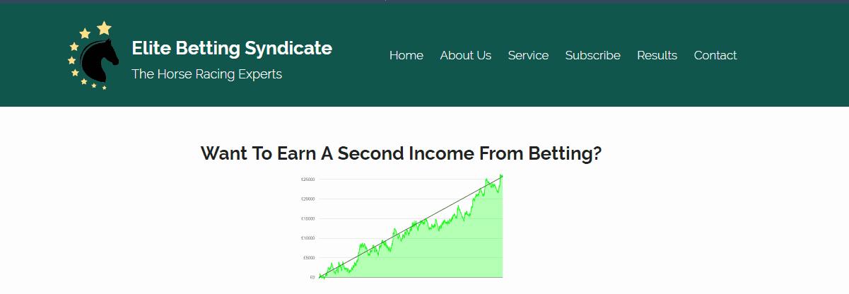 elite-betting-syndicate