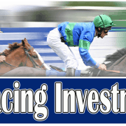racing investment pic